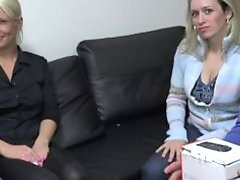 Naked Amateur Women, Home Made Babes Sucking Dicks, Real Homemade Milf, Amateur Swinger, Booty Ass, phat Ass, Giant Natural Boobs, Big Ass Titties, blondes, Blonde MILF, bj, Boyfriend, Whipping, Closeup Fuck, amateur Couple, rides Cock, Finger Fuck, finger, fucked, hand Job, Horny, Hot MILF, Hot Mom, Hot Wife, house Wife, hubby, leg, Masked, Masturbation Orgasm, Mature, Real Amateur Cougar, Cougar Handjob, milf Women, MILF Big Ass, Asian Milf Pov, Missionary, Natural Tits Fuck, Amateur Nympho, Female Oral Orgasm, Perfect Ass, Mature Perfect Body, point of View, Pov Fellatio, Reverse Cowgirl, Sofa Sex, Talk, Natural Boobs, Girl Titty Fucking, Real Cheating Amateur Wife, Wife Swap, Wild