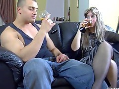 bj, Big Dick, girls Fucking, Amateur Teen Perfect Body, young Pussy, Russian, Russian Babes Fucked, Cunt Sucking Cock, Watching Wife Fuck, Young Slut Fucked