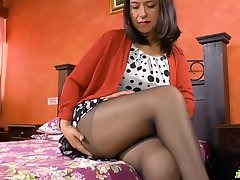 Compilation, fuck, Gilf Cum, grandmother, Amateur Rough Fuck, Hardcore, Hot MILF, Hot Mom and Son Sex, Latina Homemade, Hot Mom Latina, Latina Milf Ass, Latina Hot Mom, Latino, Masturbation Squirt, Masturbation Solo Dildo, m.i.l.f, Busty Milf Solo, moms Sex, Perfect Body Amateur, young Pussy, Submissive Slut, softcore, Solo Babe, Babe Vagina Fucking, Vibrator on Clit Orgasm, Husband Watches Wife Gangbang