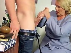 Anal, Booty Fuck, Assfucking, Massive Pussy Lips, Perfect Tits, Massive Jugs Butt Fucking, Blonde, suck, Buttfucking, Cowgirl, Sluts Fucked Doggystyle, Experienced, Granny Cougar, gilf, Granny Anal Sex, Hard Anal Fuck, Hardcore Sex, Hardcore, 720p, Hot Mom Anal Sex, sex Moms, Mom Anal Sex, Perfect Body Amateur Sex, vagina, Reverse Cowgirl, Whore Abuse, Huge Natural Boobs