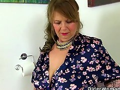Women Bathing, showering, Flashing Tits, blondes, Bra Changing, Groped Bus, juicy, Finger Fuck, Fingering, Gilf Threesome, grandma, Massive Natural Boobs, in Corset, Public Masturbation, No Panties, Panties, Pantyhose, Perfect Body Hd, Milf Stockings, Real Strip Club, Women Striptease, Natural Tits, Watching My Wife