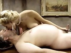 Aged Cunt, ass Fucking, Anal Fuck, Assfucking, cocksucker, Huge Bush Fuck, Buttfucking, bushy, Hairy Anal Sex, Hard Anal Fuck, Amateur Rough Fuck, Hardcore, Hd, Hot MILF, Mom Hd, Mature Young Threesome, milfs, Mature Anal, Old Young Sex Tube, Perfect Body Fuck, vintage, Retro Ass Fucked, Young Fucking