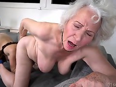 Mature Gilf, Brunette, Bushes Fuck, Rubber Doll Fucking, Bbw Gilf, Grandma Creampie, gilf, bushy Pussy, Hairy Mature Lesbian, Hairy Cougar Amateur, Hairy Pussy Hd, Lesbian, Old Lesbian, First Lesbian Experience, Hardcore Pussy Licking, older Women, Milf Young Guy, Lesbian Mature, Old Man Fucks Young Girl Porn, Lesbian Old and Young, Perfect Body Masturbation, clits, Lick Cunt, 18 Teens