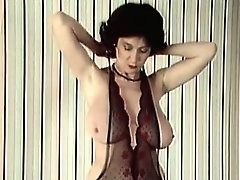 Mutter Vintage deutsche gratis porno
