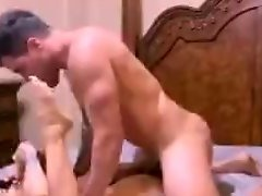 19 Yr Old Girls, Nude Amateur, Amateur Butt Fuck, Homemade Student, Real Amateur Swingers, Anal, Booty Fuck, Juicy Butt, Assfucking, bisexuals, Buttfucking, fuck, 720p, Hot Wife, Perfect Ass, Perfect Body Amateur Sex, vagina, soft, Single Girls Masturbating Masturbation, Young Girls, Amateur Anal Virgin, Teen Big Ass, Husband Watches Wife Gangbang, Caught Watching Porn, Real Wife, Wife Ass Fucking, Young Sex