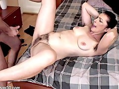 Monster Dicks, anal Fuck, Arse Fuck, Assfucking, chicks, Very Big Cock, Big Cock Anal Sex, Massive Pussies Fucking, Milf Tits, Huge Jugs Butt Fucking, suck, Brunette, Fat Booty, Hairy Girl, Round Butt, Buttfucking, hairy Pussy, Hairy Mature Anal Hd, Hairy Mature Hd, Teen Hairy Pussy, Hard Anal Fuck, Dp Hard Fuck Hd, Hardcore, Hd, Hot MILF, Hot Milf Anal, Hot Mom Anal Sex, mature Women, Mature Anal, m.i.l.f, Milf Anal Creampie, mom Porn, Hot Mom Anal, Perfect Body Anal Fuck, hole, Huge Natural Tits