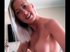 Amateur Shemale, shark Babes, rides, Creampie, Dating, Giant Cocks Tight Pussies, Fit Girl, fucked, German Porno, German Homemade Hd, German Babe, German Amateur Anal Creampie, German Amateur Party, Teen Amateur Homemade, Home Made Porn, Perfect Tits, Perfect Body Amateur Sex, porn Stars, Pov, Reverse Cowgirl, Cutie Sucking Cock, Natural Tits, German Mature Big Tits Hd, Model Casting, Girl Titties Fucking