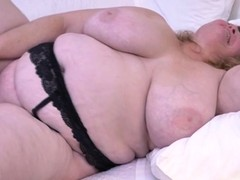 Girl Fuck Orgasm, Cumshot, mature Mom, Perfect Body Amateur, Sperm Party