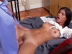 19 Year Old Cuties, Old, cocksucker, girls Fucking, Fur, Rough Fuck Hd, Hardcore, 720p, mature Women, Milf and Young Boy, Hd Top Model, Old and Young Porn, Older Guy Young Girl, Perfect Body Milf, Best Pornstars, vagina, She Cums Riding, Hot Teen Sex, Watching Wife Fuck, Girls Watching Lesbian Porn, Young Nymph Fucked