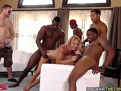 Big Dick, Very Big Penis, Big Beautiful Tits, blondes, Blonde MILF, cocksucker, Blowjob and Cum, Blowjob and Cumshot, Cum on Face, Cum on Tits, Cumshot, Ebony, Ebony Big Cock, Ebony Hot Mommies Fucked, Black Older Babe, Ebony Mommies Fuck, gangbanged, Hot MILF, Hot Milf Fucked, Interracial, Interracial Anal Gangbang, sex With Mature, Ebony Cougar, Mature Anal Gangbang, milf Mom, Mom, Amateur Teen Perfect Body, Sperm in Pussy, Tits, Husband Watches Wife Fuck