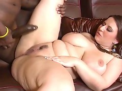 anal Fuck, Arse Fucked, Huge Butt, Assfucking, fat, Chubby Women Buttfuck, pawg, Afro Booty Fucking, Monster Tits, African Girl, cocksucker, Brunette, Buttfucking, Bbw, Chubby Butt Fucked, Brunette Beauty Fuck, girls Fucking, Interracial, Interracial Anal, Natural Big Melons, Loud Moaning Fuck, Perfect Ass, Perfect Body Milf, Plumper, Milf Seduces