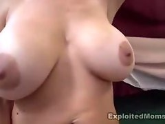 Biggest Dicks, Amateur Porn Tube, Girlfriend Butt Fuck, Real Wife, American, ass Fucking, Anal Fucking, Assfucking, Bbc Anal Crying, Huge Monster Cock, Big Cock Anal Sex, Monster Natural Tits, Huge Tits Movies, Huge Tits Anal Sex, African Girls, Black Amateur Anal Sex, Monster Afro Dicks, Buttfucking, wife Cheats, Cheating Latina, Girl Cums Hard, Cum in Mouth, Cum on Tits, Cum Swallowing Chick, Monstrous Dicks, Dirty Nasty Milf, Hot MILF, Hot Mom and Son, Latina Wife, Latina Amateur, Latina Milf Gangbang, Latino, older Mature, Real Amateur Cougar, Milf Anal Sex, Latina Mom, milfs, Milf Anal Creampie, Huge Natural Tits, Perfect Body Anal, Sperm Compilation, Swallowing, Huge Natural Tits