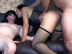 Threesomes, Huge Ass, Ass Licking, Blowjob, Blowjob and Cum, Blowjob and Cumshot, Big Booty Whores, Bra Cumshot, dark Hair, interview, caught, Cheating Husband, Cheater Fucked, Cowgirl, Cuckold, Cum in Throat, Women Anal Creampied, Pussy Cum, Cum On Ass, Cumshot, Deep Throat, Cutie Behind, Exhibitionist Sluts Fucked, girls Fucking, Hardcore Fuck Hd, Hardcore, Hd, Hot MILF, Hot Mom Son, Hot Wife, hubby, Homemade Husband Watches Wife, Pussy Licking, fishnet, Blindfolded, milf Women, MILF Big Ass, MILF In Threesome, Amateur Mmf, Perfect Ass, Perfect Body, clitor, Pussy Licking Orgasm, Wide Open Pussy, Real Riding Orgasm Cock, rim Job, Sperm Covered, Milf Stockings, Threesome Sex Videos, Private Voyeur, While Watching Porn, Amateur Wife Sharing, Real Housewives in 3some
