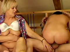 Threesome, Granny, Juicy Ass, Pussy Fucked on Bed, Blonde, Big Booty Whores, Brunette, Hairy Sluts, Cheating, amateur Couples, Girls Cumming Orgasms, Babe Anal Creampied, Pussy Cum, Cum On Ass, Desi, Giant Dicks Tight Pussies, Chubby Milf, Fat Mature Babes, Gilf Pov, grandmother, bushy, Hairy Milf Hd, Amateur Hairy Pussy Fuck, Hard Sex, hard, Horny, Kinky Bdsm, mature Nudes, Teen Older Man, Orgasm, Perfect Ass, Mature Perfect Body, vagina, Riding, shaved, Shaving Hairy Pussy, Sperm in Mouth Compilation, Dick Sucking, Homemade Threesome, messy