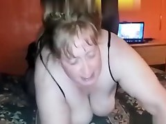 Amateur Threesome, fat Women, Perfect Tits Porn, Brunette, Huge Dildo, mature Women, Amateur Mature Wife, Hairy Mature Bbw, Perfect Body Teen Solo, Huge Natural Tits, Husband Watches Wife Gangbang, Caught Watching Lesbian Porn