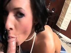 Perfect Butt, shark Babes, big Butt, Mature Big Natural Tits, Perfect Tits, sucking, Brunette, Fucking, Massive Fake Tits, Natural Tits Fucked, Perfect Ass, Amateur Milf Perfect Body, Pov, Pov Woman Sucking Cock, Boobs, Titties Fucking, Watching Wife, Masturbating While Watching Porn