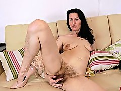 anal Fuck, Ass Fucking, Assfucking, naked Babes, Brunette, Bushy Girls Fuck, Buttfucking, Finger Fuck, fingered, Granny Cougar, Granny, Granny Anal Sex, bushy Pussy, Hairy Asshole, Hairy Mature Fuck, Young Hairy Pussy, 720p, Hot MILF, Hot Milf Fucked, Masturbation Squirt, Masturbation Solo Teen, sex With Mature, Amateur Mature Anal Compilation, Mature in Solo, milf Mom, Milf Anal Sex Homemade, Homemade Milf Solo, Amateur Teen Perfect Body, hole, Skinny, Skinny Anal Sex, Skinny Mature, tiny Tits, Sofa Sex, soft, Single Babe, Tits