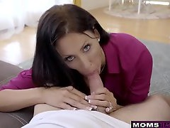 big Dick in Ass, Arse Fucked, Assfucking, nude Babes, Perky Teen Tits, Big Melons Butt Fuck, dark Hair, Buttfucking, Cougar Porn, rides Dick, Girl Fuck Orgasm, Cum on Tits, Cumshot, Fake Jugs, Handjob, Handjob and Cumshot, Hard Anal Fuck, Very Hard Fucking, hardcore Sex, 720p, Hot MILF, Mom, Hot Mom Anal Sex, milf Mom, Milf Anal Pov, Amateur Milf Anal Pov, Fashion Model, mom Fuck, Step Mom Anal Sex, Mom Handjob Creampie, Stepmom Pov, Perfect Body Teen, Sexiest Porn Stars, point of View, Pov Girl Anal Fucked, Real, Reality, Huge Silicon Boobs, Sperm in Throat, Tits