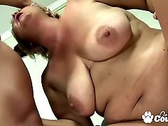 Worlds Biggest Cock, Perfect Butt, pawg, Biggest Cock, blondes, Blonde MILF, suck, Blowjob and Cum, Blowjob and Cumshot, Chubby Girlfriend, Fat Mature Fuck, Cum in Mouth, Girls Ass Creampied, Cum On Ass, Cumshot, Big Cock Tight Pussy, Fat Girl, Fatty Milf Cunts, Cam Gagging, Sexy Granny Fuck, Grandma Creampie, gilf, Rough Fuck Hd, hard, Hd, Amateur Couple Homemade, Homemade Porn Tube, Hot MILF, Mature, mature Porno, Milf, MILF Big Ass, 20 Inch Dick, Amateur Oral Compilation, Perfect Ass, Perfect Body Masturbation, Sperm Compilation