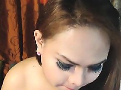 Amateur Teen Perfect Body, shemale, Transsexual Monster Cock, Sheboys Fuck, Solo Transsexual, Fuck Slut, soft, Single Babe, Husband Watches Wife Fuck, Caught Watching Lesbian Porn