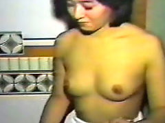 Adorable Oriental Slut, Adorable Japanese, Asian, Asian Classic, Asian Creampie, Asian Hairy Teen, Asian In Homemade, Av Vagina, Bushy Chicks, Classic Girls Fuck, creampies, Creamy Pussies Fuck, Wall Mounted, Fuck Friends Threesome, girls Fucking, Funny Bloopers, Funny Asian, Funny Japanese, bushy, Hairy Asian, Hairy Japanese Creampie, Teen Hairy Pussy, Homemade Pov, Homemade Porn Movies, Horny, Jav Videos, Japanese Creampie Compilation, Japanese Homemade Amateur, Japanese Shaved Pussy, Perfect Asian Body, Perfect Body Amateur Sex, vagin, Retro Bitch Fucked, Slut Swapping, Watching Wife, Girl Masturbating Watching Porn