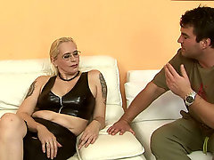 Blonde, Amateur Teen Car Fuck, interview, Chubby Homemade, Chubby Big Mom, Costume, girls Fucking, Glasses, Horny, Latex, mature Milf, Amateur Teen Perfect Body, Real, Short Hair Bbw, Whore Fuck, Very Tall