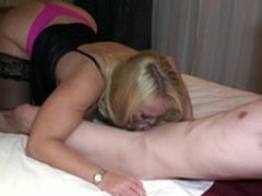 Hard Sex, hard, Hd, Hot MILF, Milf, mature Nudes, Homemade Mature Young Guy, Milf, Mature Perfect Body, Husband Watches Wife, Couple Fuck While Watching Porn, Young Girl