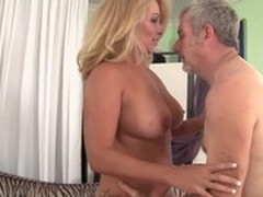 20 Inch Dick, Very Big Dick, Monster Cunt, Drill, 720p, nude Mature Women, Perfect Body Masturbation, clitor, Watching My Wife, Couple Watching Porn