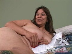 Gilf Amateur, grandmother, Juicy, women, Perfect Body Amateur Sex, Watching Wife, Girl Masturbating Watching Porn
