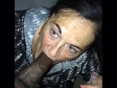 Giant Dick, Old Babes, Amateur Sex Videos, Unprofessional Cunt Sucking Cock, Amateur Jungle Fever, 18 Years Old Amateur, Blacked Cheating Wife, Giant Penis, Black Milf, Huge Ebony Dick, Black Young Teen, cocksuckers, Blowjob and Cum, Blowjob and Cumshot, dark Hair, Cougar Milf, Girl Cum, cum Shot, Fucked by Huge Dick, facials, fucked, Amateur Gilf, Grandma Grandson, gilf, Granny Bbc Interracial, Hd, Hood, Hot MILF, Fucking Hot Step Mom, Big Dick, Interracial, Beautiful Lady, women, Mature Young Guy Anal, Amateur Mom, Young Old Porn, Oral Sex Female, Perfect Body, Amateur Sperm in Mouth, Blow Job, Cum in Throat, Extreme Deep Throat, Husband Watches Wife Gangbang, Caught Watching Lesbian Porn, Young Girl