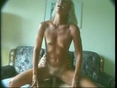 Cougar Tits, Hot MILF, My Friend Hot Mom, nude Mature Women, Perfect Body Masturbation, Tan Lines, Amateur Tanlines, Watching My Wife, Couple Watching Porn