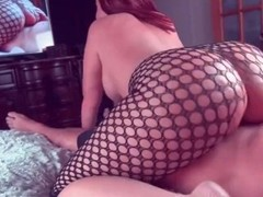 Round Ass, butt, Perfect Ass, Hard Fuck Orgasm, Hardcore, Homemade Compilation, Fitness Model Anal, Pawg Amateur, Perfect Ass, Perfect Body Masturbation, Pornstar List, Watching My Wife, Couple Watching Porn