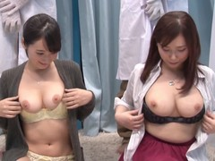 Adorable Japanese, sexy Babes, amateur Couple, fuck Videos, Groupsex Party, Japanese, Japanese Babe, Japanese Group Sex Party, Japanese Pussy Show, Perfect Body Fuck, Pussy