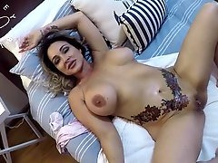 Monster Cock, big Dick in Ass, Arse Fucked, Ass, Assfucking, nude Babes, Bbc Threesome, big Butt, Ebony Booty Fucking, Big Penis, Big Cock Anal Sex, Massive Pussy Lips Fuck, Perky Teen Tits, Big Melons Butt Fuck, Punish Bitch, Black Girls, Afro Penises, sucking, Public Bus Sex, juicy, Big Melons Mature, Buttfucking, Hard Anal Fuck, Very Hard Fucking, hardcore Sex, 720p, Hot MILF, Mom, Masturbating, mature Tubes, Amateur Milf Anal, milf Mom, Milf Anal Pov, MILF Big Ass, Fashion Model, Perfect Ass, Perfect Body Teen, Sexiest Porn Stars, Pussy, Dirty Slut, Tits