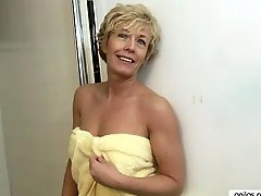 blondes, Bus Fuck, juicy, Wife Fucking Dildo, Hd, Masturbation Squirt, older Women, Perfect Body Hd, Caught Watching, Mom Watching Porn