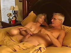Blonde, Fucking, 720p, Hot Wife, Amateur Milf Perfect Body, Watching Wife, Masturbating While Watching Porn, Wife Sharing