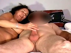 10 Plus Inch Dicks, Amateur Shemale, Non professional Mom, Big Booty, pawg, Monster Dick, Epic Tits, Gorgeous Funbags, Hot MILF, Hot Milf Fucked, Giant Cock, Massive Tits, Italian, Italian Amateur Orgy, Italian Big Butt, Huge Italian Dick, Italian Mom Hd, Italian Milf, sex With Mature, Amateur Mature, milfs, MILF Big Ass, Perfect Ass, Perfect Body Amateur Sex, Natural Tits