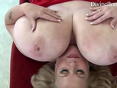 ass Fucked, Anal Fuck, Assfucking, fat Girl, Bbw Girls Anal, Petite Big Tits, Big Tits Booty Fuck, Gorgeous Boobs, Buttfucking, 720p, Mega Boobs, Worlds Biggest Tits, older Women, Amateur Milf Anal, Bbw Lesbian Mature, Mature Anal Solo, Perfect Body Masturbation, softcore, Solo, Boobs