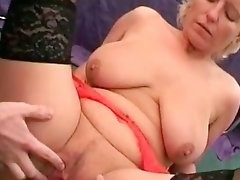 Blonde, Blonde MILF, Great Knockers, Public Bus, Busty, Massive Melons Mom, Chubby Homemade, Chubby Big Mom, Fat Girl, Bbw Mom, Hot MILF, Mom Hd, mature Milf, milfs, Amateur Teen Perfect Body, Whore Fuck, Watching Wife Fuck, Masturbating While Watching Porn