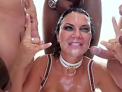 Monster Penis, Art, Big Ass, sexy Chicks, super, big Booty, Monster Cock, Chick With Monster Pussy Lips, Big Tits Fucking, blow Bang, suck, Perfect Breast, Boyfriend, Groping on Bus, chunky, Big Boobs Mom, Buttocks, Crazy Girls, Cunt Creampie, Friend, Fucking, Group Sex Party, hand Job, Hot MILF, Hot Mom Fuck, Kissing, long Legs, mature Mom, Mom Handjob Compilation, milf Mom, MILF Big Ass, Penetrating, Perfect Ass, Perfect Body Amateur, hole, Sperm Party, Dick Sucking, Cum Throat, Teen Throat Compilation, Natural Boobs, Breast Fucked, Wet, Real Wet Orgasm