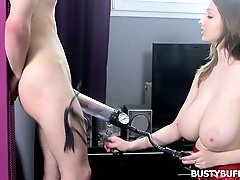 19 Year Old Teenager, sexy Babe, BDSM, Beauty, Huge Natural Boobs, Big Cunts, Perfect Tits, suck, Nice Funbags, dark Hair, Groped Bus, busty Teen, Young Busty, Cute, Big Cock Tight Pussy, Dildo Chair, female Domination, Femdom Cock Milking, fuck Videos, handjobs, Hd, Big Toy, Biggest Boobs, Huge Dildo Deep, Licking Orgasm, Big Natural Boobs, Natural Pussy Compilation, Natural Tits, Perfect Body Masturbation, vagina, Cunt Licking Orgasm, Vacuum Vagina Pump, Romantic Love Making, Domination Submission, Petite Pussy, Pov Titjob, Big Tits, Titties Fuck, Toys, Watching, Wild, Young Whore