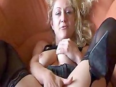 Mature Whores, Nude Amateur, Painful Caning, Cum in Mouth, Cumshot, Finger Fuck, fingered, Sexy Granny Fuck, gilf, Rough Fuck Hd, hard, Hd, Masturbating Together, mature Porno, Real Amateur Mom, Perfect Body Masturbation, Sperm Compilation, Watching, Girls Watching Lesbian Porn