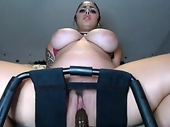 18 Yo Oriental Girls, 18 Year Old Latina Girls, 19 Yr Old Teenager, Adorable Asian, Amateur Tube, Non professional Booty Fucking, Homemade Girl Sucking Cock, 18 Years Old Amateur, Anal, Arse Drilling, Asian, Asian Amateur, Asian Amateur Teen, Asian Ass Fucked, Asian Ass, Asian Babe, Oriental Chubby Girls, Asian Big Ass, Asian Big Natural Tits, Oriental Big Boobies, Asian Blowjob, Asian Hard Fuck, Asian Hardcore, Asian In Solo, Oriental Solo, Asian Model, Asian Pornstar, Asian Teen Girl, Av Teenie Butt Fucking, Asian Tits, Perfect Butt, Assfucking, shark Babes, chub, Chubby Women Assfuck, Chubby Teen Babe, big Butt, Perfect Tits, Massive Melons Booty Fuck, sucking, Nice Titties, Brunette, Buttfucking, Hard Anal Fuck, Amateur Hard Rough Sex, Hardcore, Young Latina, Latina Amateur, Latina Babe, Big Butt Latina Milf, Latina Boobs, Latina Teen Anal, Latino, Latino Teen, Model Fuck, Perfect Asian Body, Perfect Ass, Amateur Milf Perfect Body, Top 10 Pornstars, solo Girl, Single Masturbating, Teen Fuck, Teenie Anal Fuck, Teen Big Ass, Boobs, Young Bitch