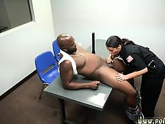 Homemade Teen, Non professional Jungle Fever, Unprofessional Cougars, Cop, Handjob, Hot MILF, My Friend Hot Mom, ethnic, milfs, Perfect Body Masturbation, cops, Police Woman, Big Tits, in Uniform, Watching My Wife, Couple Watching Porn