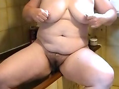 big Beautiful Women, Spanking, Fat, Fat Milf Cunts, Hot Wife, Masturbation Squirt, women, Mature Bbw Threesome, Perfect Body Amateur Sex, Real, Snatch, Stroking, thick Girls Porn, Watching Wife, Milf Housewife, Wild