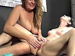 19 Yr Old Cutie, Chubby Big Tits, Finger Fuck, Fingering, Finnish, Hardcore Fuck Hd, Hardcore, lesbians, Teen Lesbian Strapon, Pussy Licking, Massive Tits Mature, Perfect Blowjob, Perfect Body, Hot Teen Sex, Tits, While Watching Porn, Girls Watching Porn Compilation, Young Girl Fucked