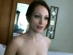 18 Yo Av Babes, 19 Yo Girls, Adorable Av Girls, Amateur, Girlfriend Butt Fuck, Home Made Sloppy Heads, Teen Amateurs, ass Fucked, Arse Fucked, oriental, Asian Amateur, Asian Amateur Teen, Av Butt Fucked, Asian Babe, Asian Big Natural Tits, Asian Biggest Hooters, Asian Blowjob, Asian In Solo, Pussies Pounding Oriental Models, Asian Model, Asian Pornstar, Oriental Teenage Slut, Asian Young Ass Fucking, Asian Tits, Assfucking, hot Babes, Cum on Her Tits, Big Jugs Anal, Blowjob, Gorgeous Breast, Brunette, Buttfucking, Fashion Model, Perfect Asian Body, Mature Perfect Body, Porn Star Tube, Slut Fuck, erotic, Sologirls Masturbating, Teen Sex Videos, Teen Anal Creampie, Huge Boobs, Wanking, Young Girl