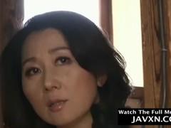 Adorable Japanese, Jav Model, Japanese Mother and Son, Japanese Mom Son Sex, Mom, Amateur Teen Perfect Body