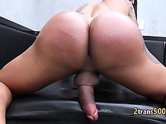 anal Fucking, Arse Drilling, Round Ass, Girlfriend Ass to Mouth, Assfucking, booty, Epic Tits, Huge Jugs Butt Fucking, Prostitute, suck, Blowjob and Cum, Blowjob and Cumshot, Public Bus Sex, busty Teen, Buttfucking, Chubby Girls, Fat Butt Fucked, Cum, Girls Butthole Creampied, cum Mouth, Cum On Ass, Cum on Tits, cum Shot, Experienced, Hard Anal Fuck, Hardcore Fuck Hd, hard Core, Young Latina, Big Booty Latina, Latino, Masturbation Squirt, Oral Woman, Perfect Ass, Perfect Body Amateur Sex, Shemale Fuck, Trans on Trans, Sperm in Mouth, Tgirls Sex, Huge Tits, Trans Fuck, Femboy Crossdresser