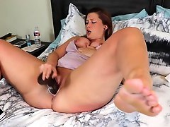 Amateur Shemale, Big Booty, Amateur Bbc, pawg, Black Butt Fucked, Monster Pussy Chick, Ebony Girl, Black Booty, Booty Cunts, Giant Cocks Tight Pussies, Wall Mounted, 720p, Masturbation Hd, Solo Teen Masturbation Hd, Phat Ass, Perfect Ass, Perfect Body Amateur Sex, clitor, softcore, Sologirls Masturbating